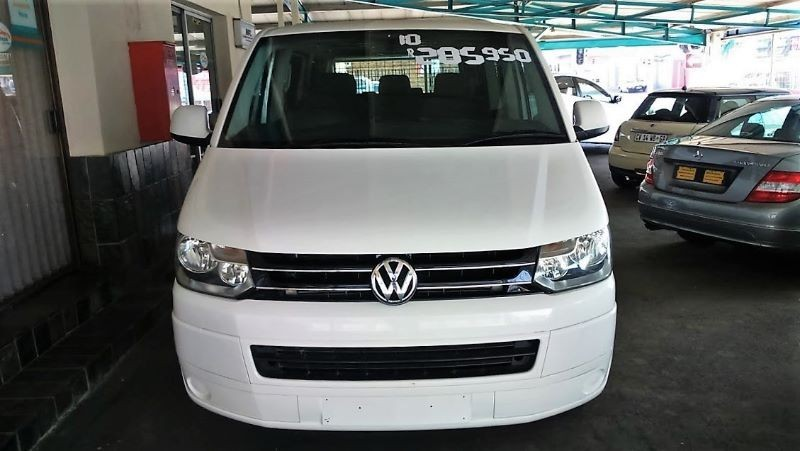 used volkswagen kombi volkswagen caddy maxi 2 0 tdi trendline for sale in gauteng. Black Bedroom Furniture Sets. Home Design Ideas