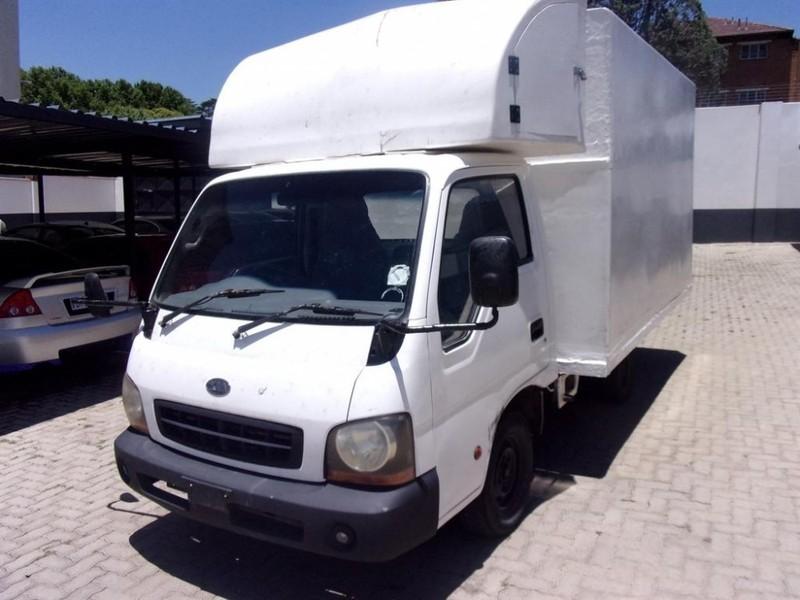usedcars gauteng dodge journey