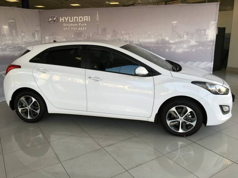 used hyundai i30 1 6 gls for sale in gauteng   cars co za id 1518122