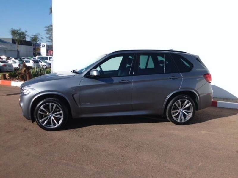 used bmw x5 xdrive40d m sport auto for sale in gauteng id 1518213. Black Bedroom Furniture Sets. Home Design Ideas