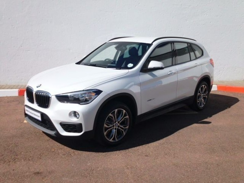 used bmw x1 sdrive20d auto for sale in gauteng id 1518503. Black Bedroom Furniture Sets. Home Design Ideas