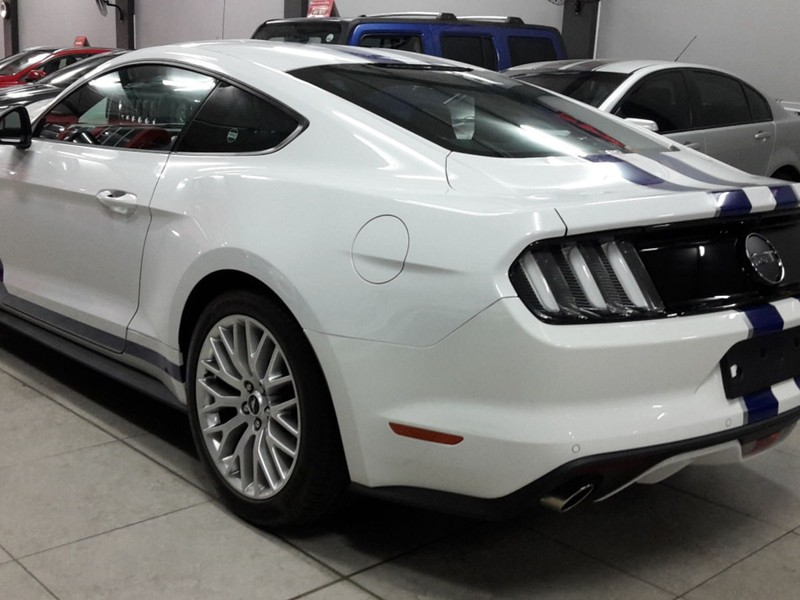 used ford mustang 5 0 gt auto for sale in kwazulu natal id 1519313. Black Bedroom Furniture Sets. Home Design Ideas