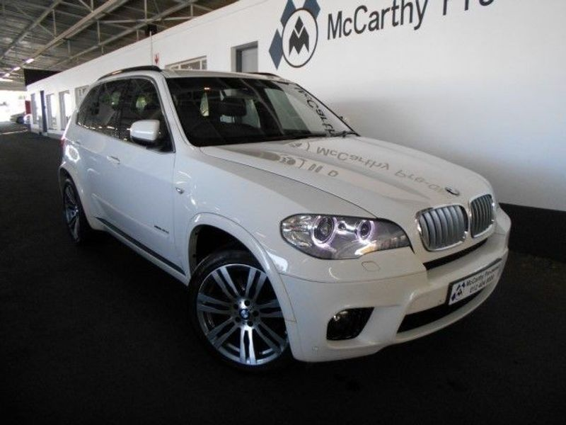 used bmw x5 xdrive50i innovations a t for sale in gauteng id 1520921. Black Bedroom Furniture Sets. Home Design Ideas