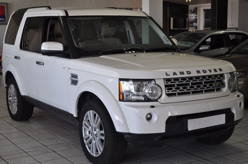 used land rover discovery 3 td v6 hse a t for sale in. Black Bedroom Furniture Sets. Home Design Ideas