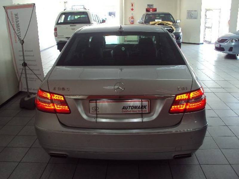 Used mercedes benz e 350 cdi be for sale in gauteng cars for Mercedes benz silver spring service coupons