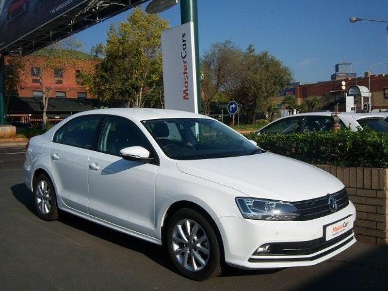 used volkswagen jetta gp 1 6 tdi comfortline dsg for sale. Black Bedroom Furniture Sets. Home Design Ideas