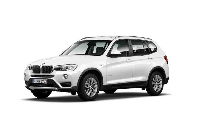 used bmw x3 xdrive20i exclusive a t for sale in western. Black Bedroom Furniture Sets. Home Design Ideas