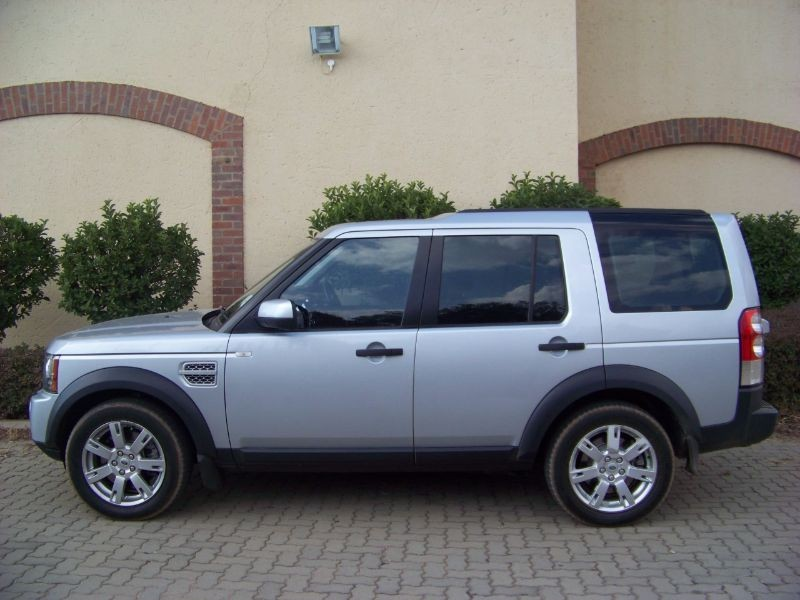 2003 land rover discovery consumer reviews autos post. Black Bedroom Furniture Sets. Home Design Ideas