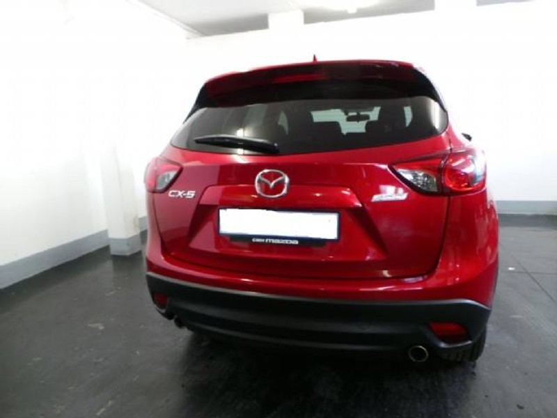 used mazda cx 5 2 0 active for sale in gauteng cars co za  id 1533145 No Muffler Opel Astra 1992 vauxhall astra infotainment system manual