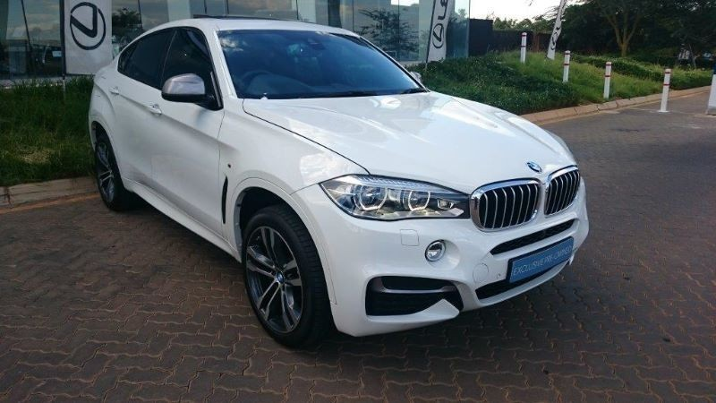 used bmw x6 x6 m50d for sale in gauteng id 1533468. Black Bedroom Furniture Sets. Home Design Ideas