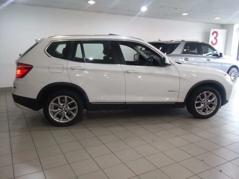 used bmw x3 2011 bmw x3 20d a t dylan 0827861753 for. Black Bedroom Furniture Sets. Home Design Ideas