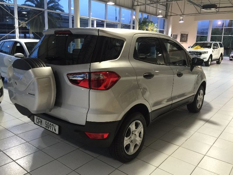 ford ecosport ambiente review philippines with 2013 Ford Ecosport Ambiente on Index also 2013 Ford Ecosport Ambiente together with Price Of Ford Ecosport In Philippines moreover Ford Ecosport Suv Prices Specifications Carbuyer likewise Ford Ecosport Engine.