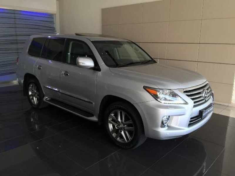 used lexus lx 570 for sale in limpopo id 1536075. Black Bedroom Furniture Sets. Home Design Ideas