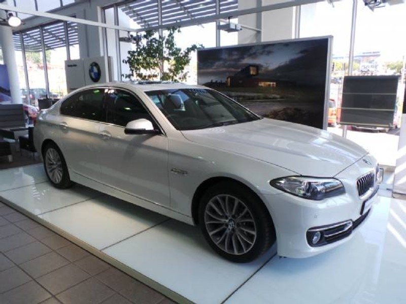 used bmw 5 series 520d auto luxury line for sale in gauteng id 1536930. Black Bedroom Furniture Sets. Home Design Ideas