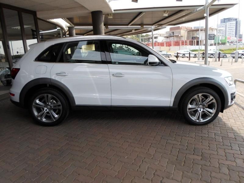 Auto Q Car Sales Mauldin Sc