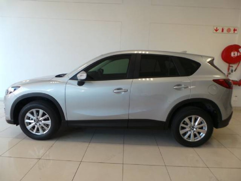 2016 mazda cx 5 reviews ratings prices consumer reports autos post. Black Bedroom Furniture Sets. Home Design Ideas