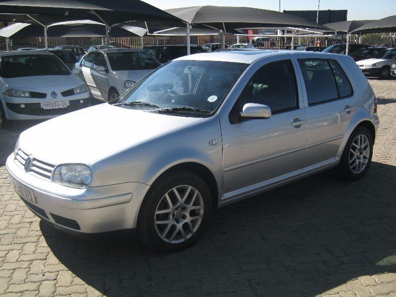 used volkswagen golf 4 gti for sale in gauteng cars. Black Bedroom Furniture Sets. Home Design Ideas