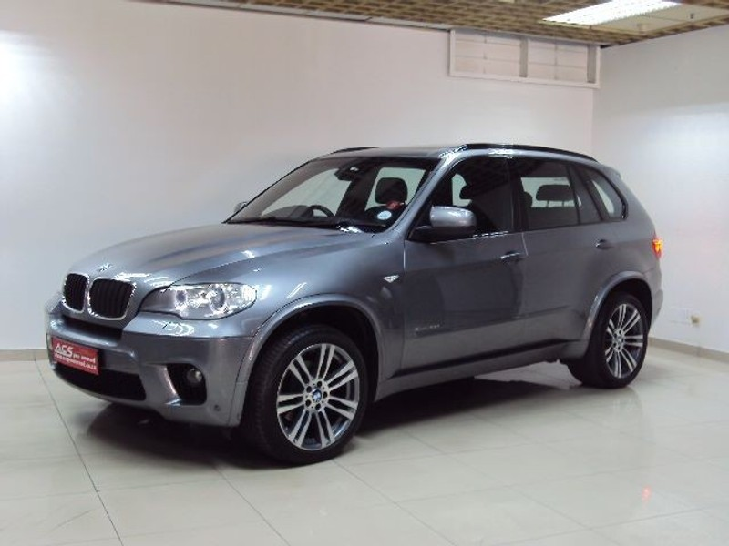 used bmw x5 xdrive40d msport auto pan roof navigation for sale in gauteng id. Black Bedroom Furniture Sets. Home Design Ideas