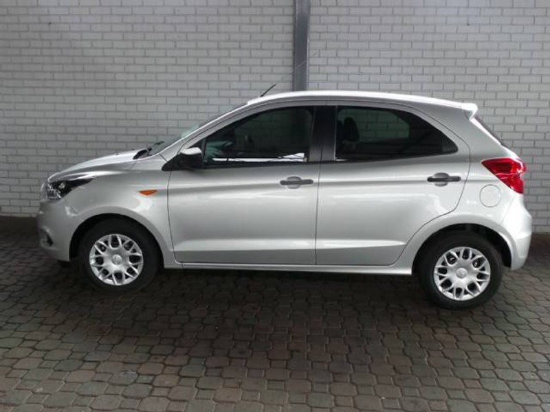 used ford figo 1 5 ambiente 5 door for sale in gauteng   cars co za