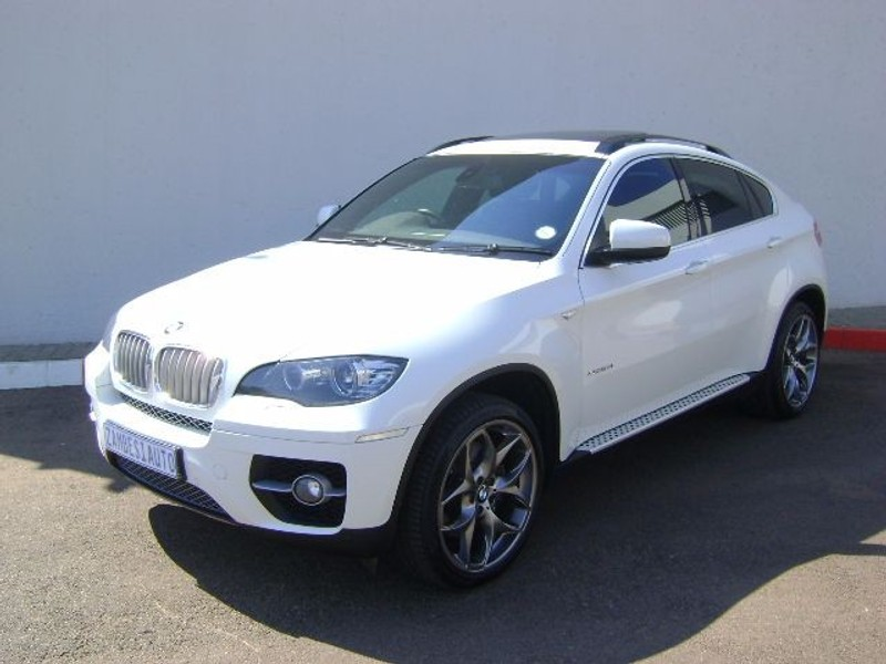 used bmw x6 xdrive50i for sale in gauteng id 1545927. Black Bedroom Furniture Sets. Home Design Ideas