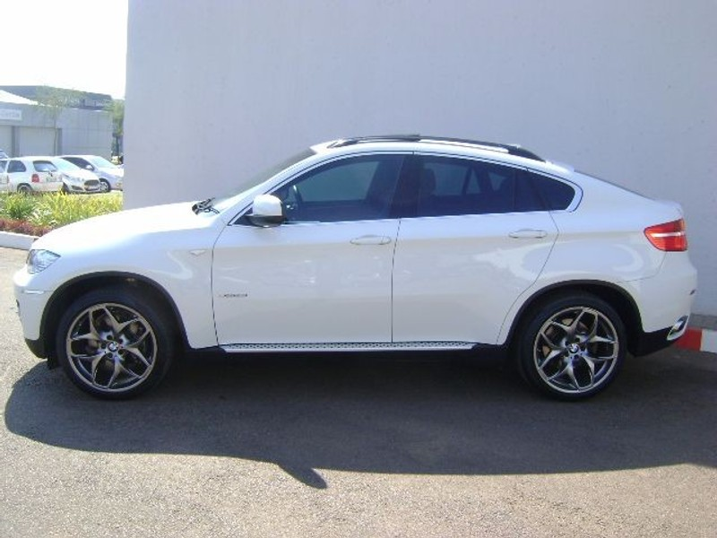 used bmw x6 xdrive50i for sale in gauteng   cars co za id 1545927
