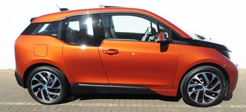 used bmw i3 for sale in gauteng id 1546759. Black Bedroom Furniture Sets. Home Design Ideas