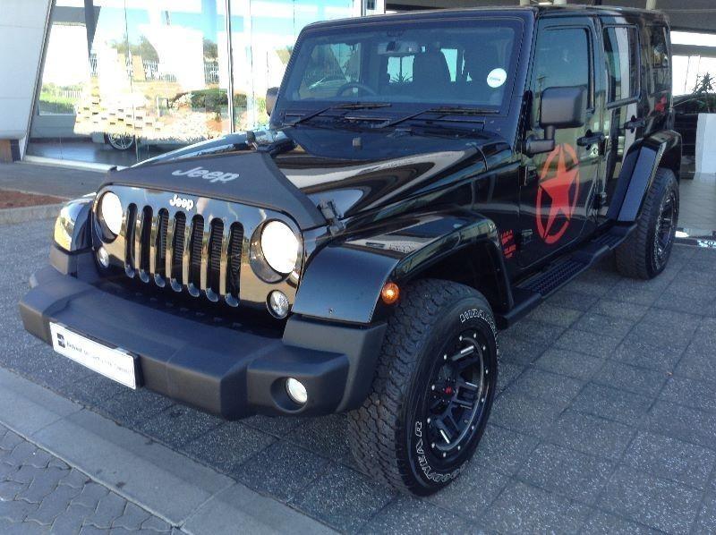 2015 jeep wrangler colour options html autos post