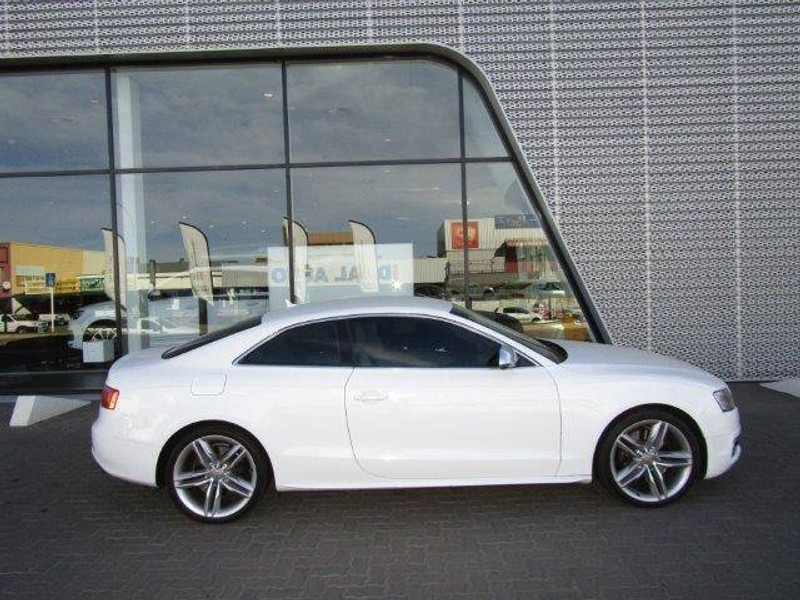 used audi s5 quattro for sale in free state id 1549879. Black Bedroom Furniture Sets. Home Design Ideas
