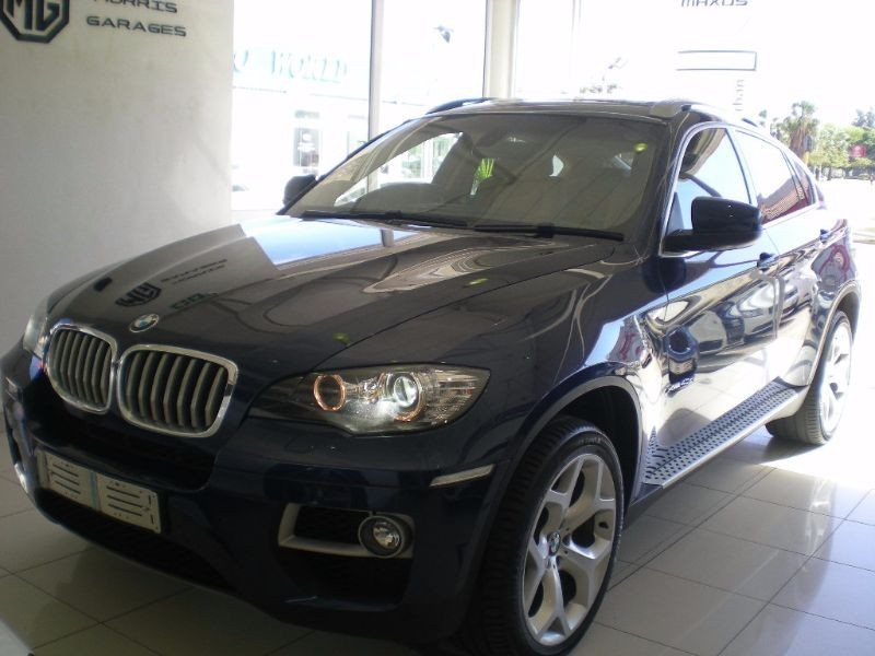 used bmw x6 xdrive 40d for sale in kwazulu natal id 1550185. Black Bedroom Furniture Sets. Home Design Ideas