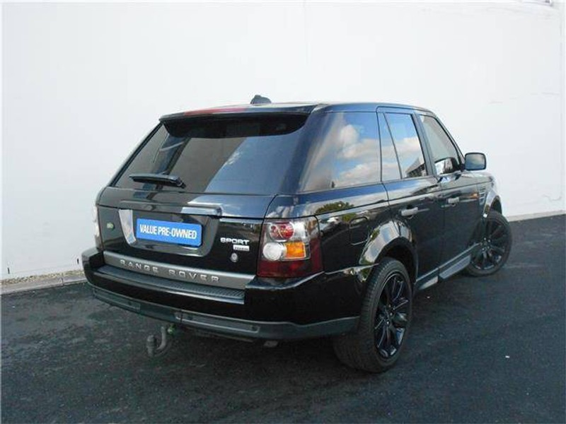 2008 land rover range rover sport consumer reviews 2 autos post. Black Bedroom Furniture Sets. Home Design Ideas