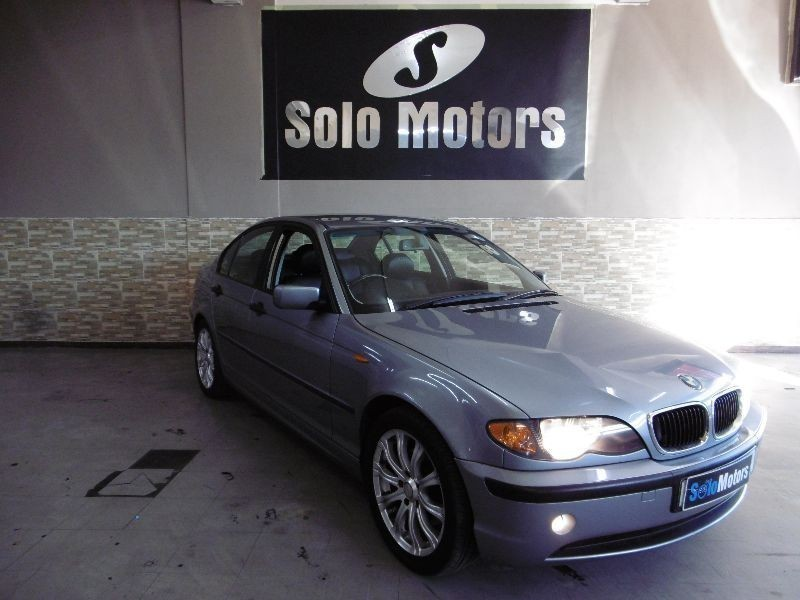 used bmw 3 series 320d e46 f l 6sp for sale in western. Black Bedroom Furniture Sets. Home Design Ideas