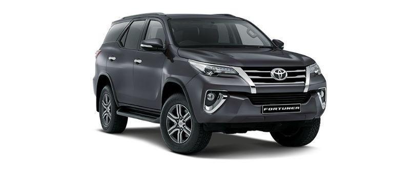 used toyota fortuner 2 4gd 6 r b auto x26 for sale in gauteng   cars