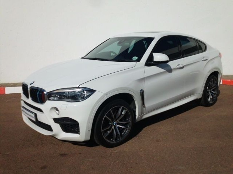 Used Bmw X6 X6 M For Sale In Gauteng Cars Co Za Id 1556360