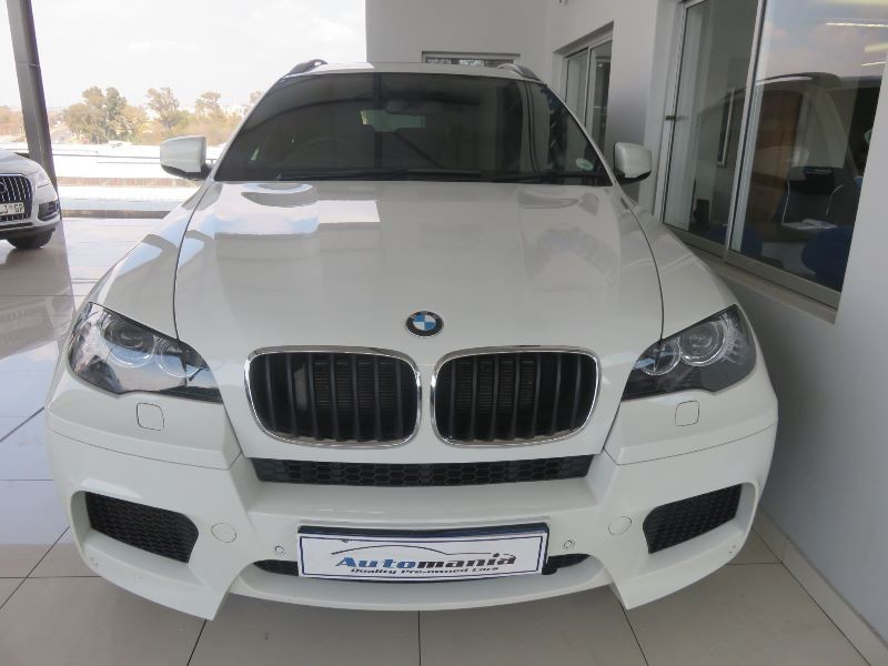 used bmw x6 bmw x6m 25000km 2013 for sale in gauteng id 1556901. Black Bedroom Furniture Sets. Home Design Ideas