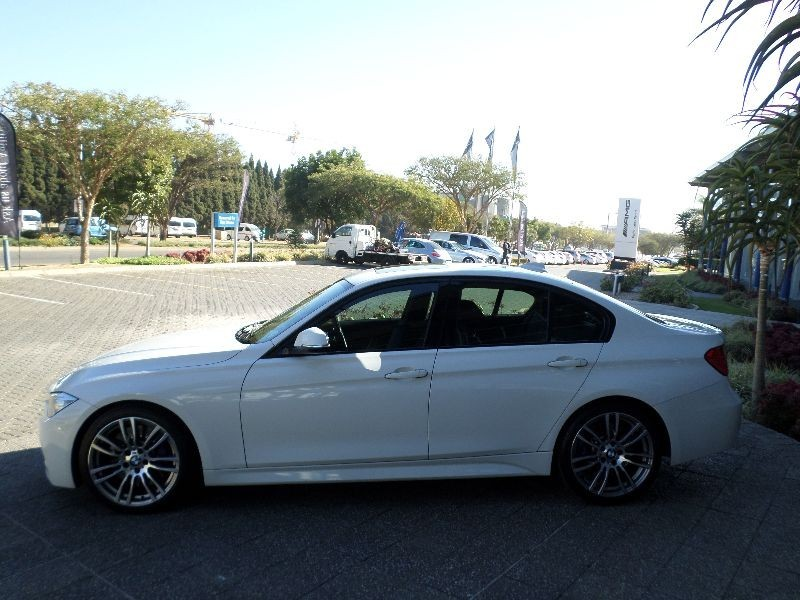 used bmw 3 series 330d a t f30 for sale in gauteng id 1558371. Black Bedroom Furniture Sets. Home Design Ideas