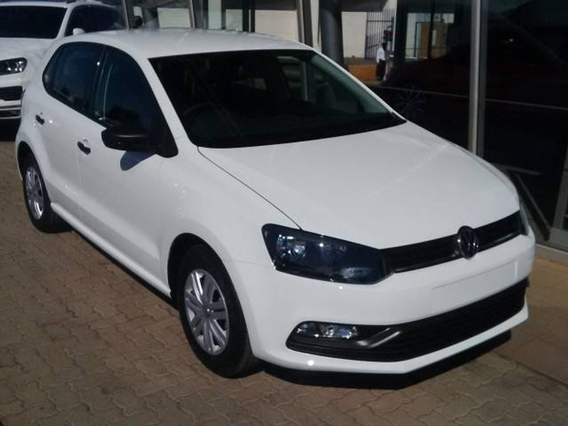 used volkswagen polo 1 2 tsi trendline 66kw for sale in gauteng id 1558419. Black Bedroom Furniture Sets. Home Design Ideas