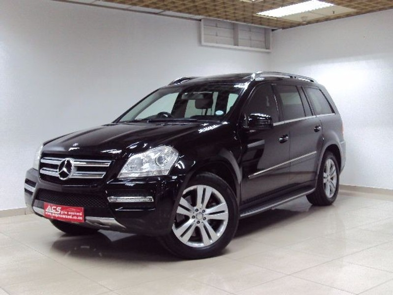 Used mercedes benz gl class 500 4matic 7g tronic 7 seater for Mercedes benz g class 2010 for sale