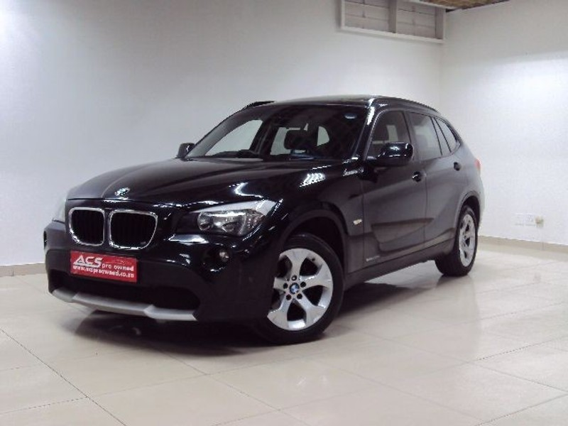 used bmw x1 2 0d sdrive20d exclusive auto panoramic. Black Bedroom Furniture Sets. Home Design Ideas