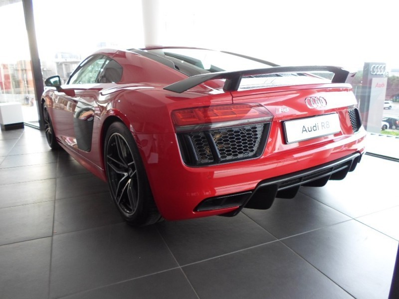 used audi r8 r8 v10 plus for sale in gauteng id 1560884. Black Bedroom Furniture Sets. Home Design Ideas