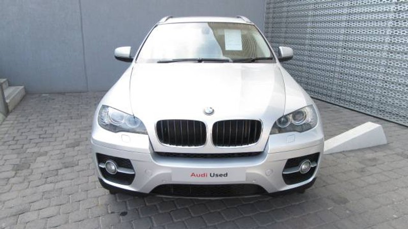 used bmw x6 xdrive35i for sale in mpumalanga. Black Bedroom Furniture Sets. Home Design Ideas