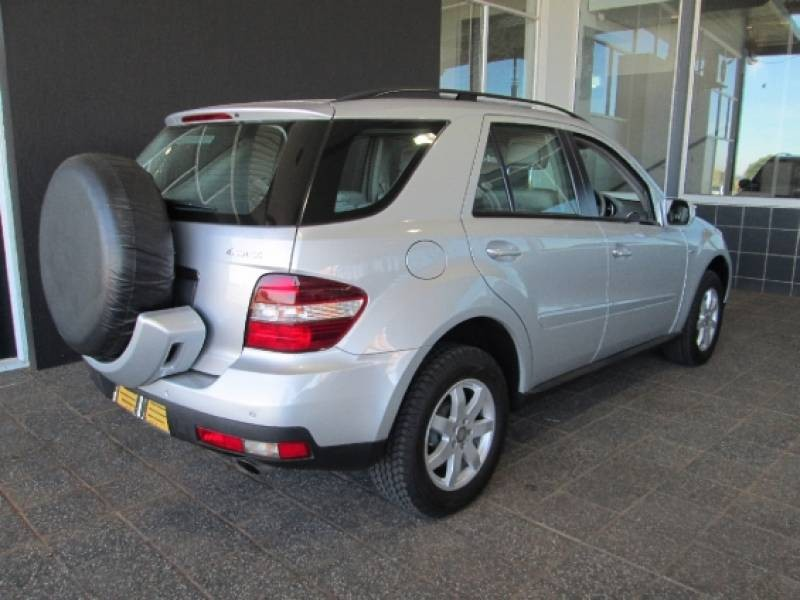 Used mercedes benz m class ml 350 cdi a t for sale in free for 2010 mercedes benz m class for sale