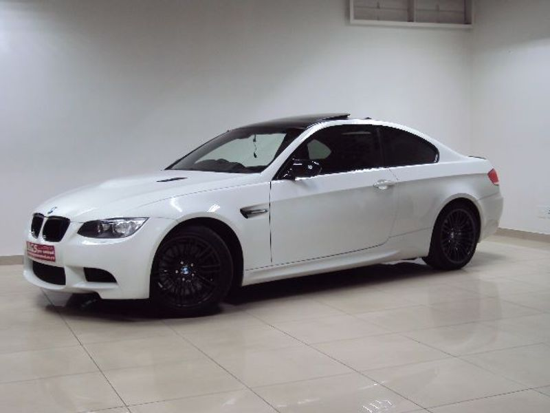 used bmw m3 coupe m dynamic manual 103000kms navigation for sale in gauteng id. Black Bedroom Furniture Sets. Home Design Ideas