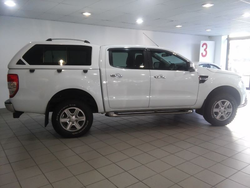 used ford ranger 2013 ford ranger xlt d c 0827861753 for sale in western cape cars co