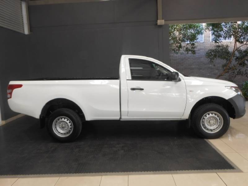 used fiat fullback 2 4 mpi single cab bakkie for sale in. Black Bedroom Furniture Sets. Home Design Ideas