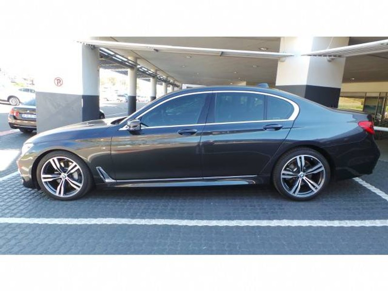 used bmw 7 series 730d f01 for sale in gauteng id 1568033. Black Bedroom Furniture Sets. Home Design Ideas
