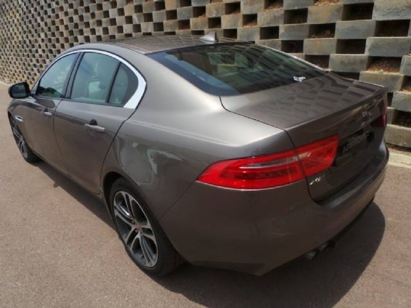 used jaguar xe 2 0d pure for sale in gauteng id 1568046. Black Bedroom Furniture Sets. Home Design Ideas