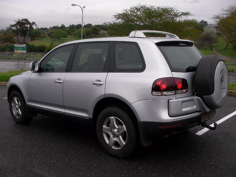 2007 Bmw M4 Test Drive Upcomingcarshq Com