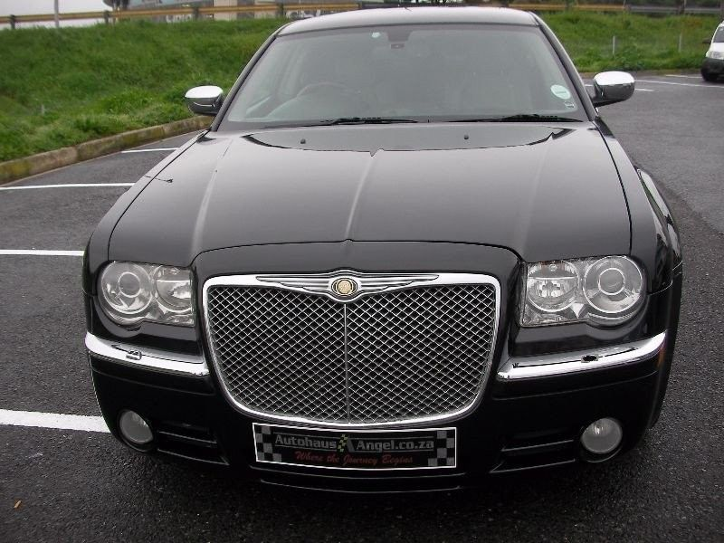 Chryslercomau CHRYSLER Australia Official Site Luxury