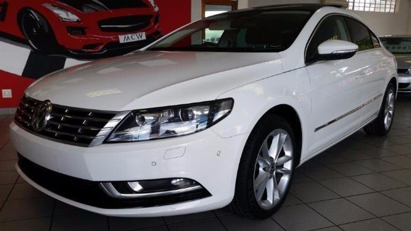 used volkswagen cc 2012 volkswagen cc 2 0 tdi bluemotion. Black Bedroom Furniture Sets. Home Design Ideas