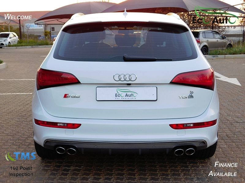 2014 Audi Sq5 Consumer Reviews New Cars Used Cars Car   Holidays OO